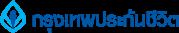 Logo-BLA